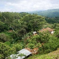 DSC08965topes-de-collantes
