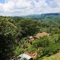 DSC09071topes-de-collantes