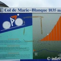 marie-blanque-7