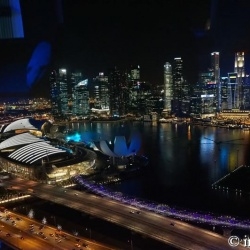 singapour-night-2