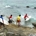 surf-guadeloupe11