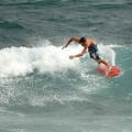surf-guadeloupe14