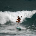 surf-guadeloupe15