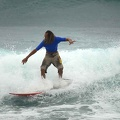 surf-guadeloupe16