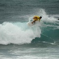 surf-guadeloupe17