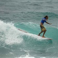 surf-guadeloupe18