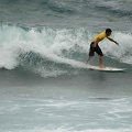 surf-guadeloupe19