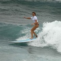 surf-guadeloupe21