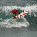 surf-guadeloupe22