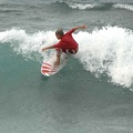 surf-guadeloupe23