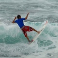 surf-guadeloupe24