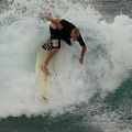 surf-guadeloupe26