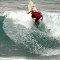 surf-guadeloupe27
