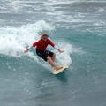 surf-guadeloupe3