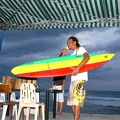surf-guadeloupe42