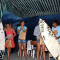 surf-guadeloupe44