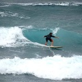 surf-guadeloupe6