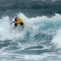 surf-guadeloupe7