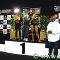 podium-international1