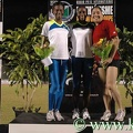 podium-international6