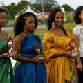 presentation-international-guadeloupe-2014-01
