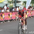 coureurs-gosier-PAP10