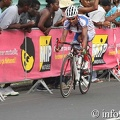 coureurs-gosier-PAP3