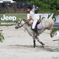jumping-jeep2012-10
