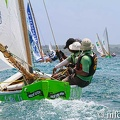 voile-traditionnelle-2013-14