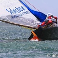 voile-traditionnelle-2013-21