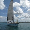 tour-voile-guadeloupe13