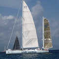 tour-voile-guadeloupe15