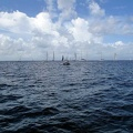 tour-voile-guadeloupe17