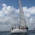 tour-voile-guadeloupe20