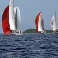 tour-voile-guadeloupe23
