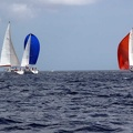 tour-voile-guadeloupe25
