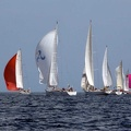 tour-voile-guadeloupe27