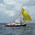 tour-voile-guadeloupe33