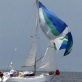 tour-voile-guadeloupe34