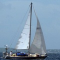 tour-voile-guadeloupe35