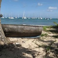 tour-voile-guadeloupe4