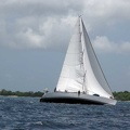 tour-voile-guadeloupe43