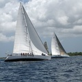 tour-voile-guadeloupe46