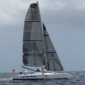 tour-voile-guadeloupe48