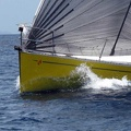 tour-voile-guadeloupe51