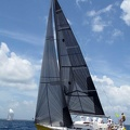 tour-voile-guadeloupe52