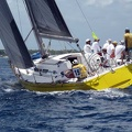 tour-voile-guadeloupe53