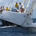 tour-voile-guadeloupe55