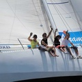 tour-voile-guadeloupe56