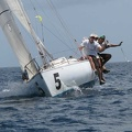tour-voile-guadeloupe58